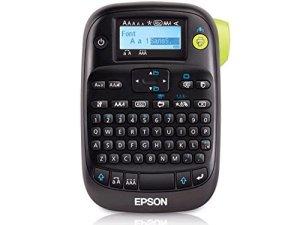 epson label 400