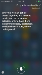 siri-bf-question-today-150701_6c72e4697eff1d105a5fd288aa1d7201.today-inline-large
